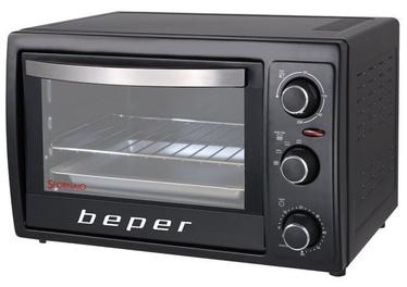 Электрическая мини-духовка Beper BF.250