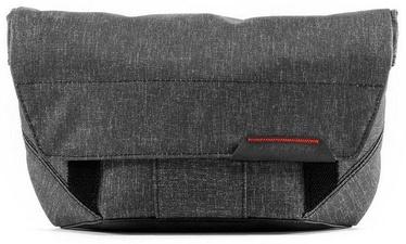 Plecu soma Peak Design Field Pouch Charcoal Grey