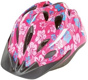 Ķivere Prophete Safety 585PP0751, rozā, XS/S, 480 - 520 mm