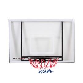Обруч с сеткой VirosPro Sports Basketball Basket SBA010