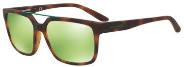 Солнцезащитные очки Arnette Petrolhead AN4231 21528N, 57 мм