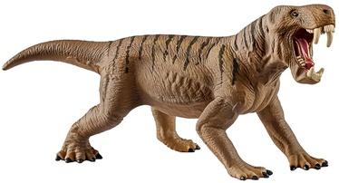 Rotaļlietu figūriņa Schleich Dinosaurs Dinogorgon 15002