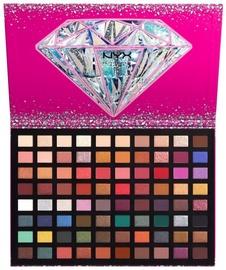 Тени для век NYX Diamonds & Ice, Please, 64 г