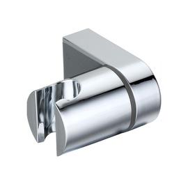 Turētājs dušas galvas dx06c (Domoletti)