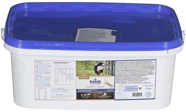 Bosch PetFood Puppy Milk 2kg