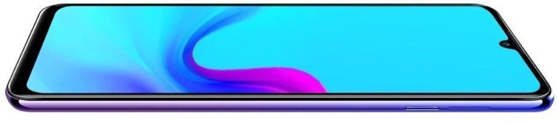 Mobilais telefons Blackview A80 Gradient Blue, 16 GB