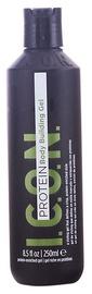 Гель для волос I.C.O.N. Protein Body Building Gel, 250 мл