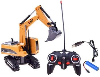 Bērnu rotaļu mašīnīte Excavator