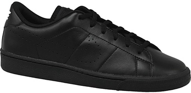 Sporta kurpes Nike Sneakers Classic 834123-001 Black 36.5