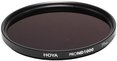 Hoya ND1000 Pro 77mm