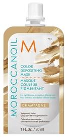 Matu krāsa Moroccanoil, 0.03 l