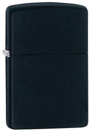 Zippo Lighter 218
