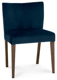 Стул для столовой Home4you Turin 11301 Dark Blue