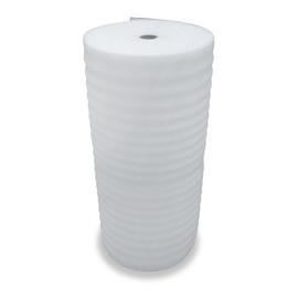 Упаковочная пленка, 15000 см x 120 см x 0.2 см