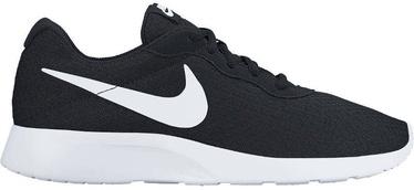 Nike Tanjun 812654 011 Black 44 1/2