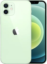Apple iPhone 12 256GB Green