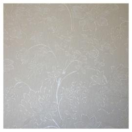 SN Floral Silk Paper Vinyl Wallpaper 32-892