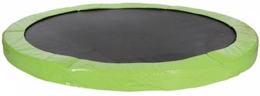Tesoro Trampoline Inground 244cm Green