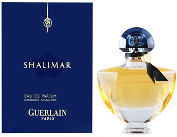Парфюмированная вода Guerlain Shalimar 30ml EDP