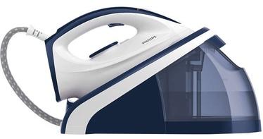 Гладильная система Philips HI5916