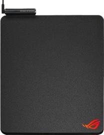 Asus ROG Balteus RGB Gaming Mouse Pad