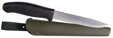 Походный нож Morakniv, 273 мм