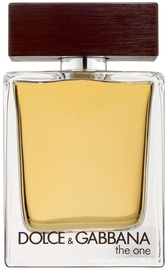Туалетная вода Dolce & Gabbana The One For Men 50ml EDT