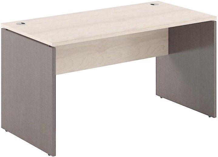 Письменный стол Skyland Xten XST 147 Beech Tiara/Dark Wood