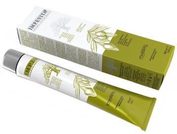 Imperity Professional Impevita Ammonia Free Hair Color Cream 100ml 5.36