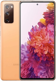 Samsung SM-G780 Galaxy S20 FE Cloud Orange