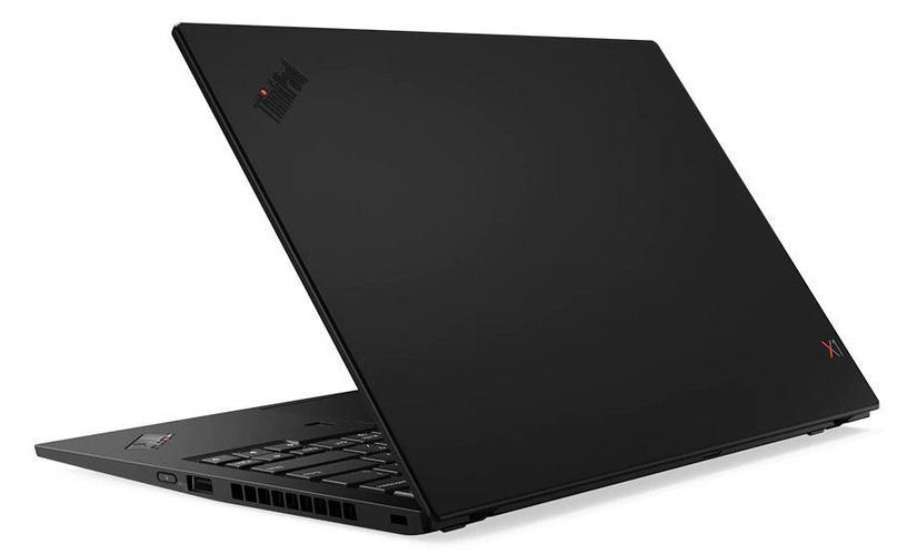 Ноутбук Lenovo ThinkPad X1 Carbon 7th Gen 20QD00L1PB PL Intel® Core™ i7, 16GB/512GB, 14″ (поврежденная упаковка)