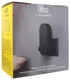 Aromatizētājs Pranarôm Ugo Essential Oil Diffuser