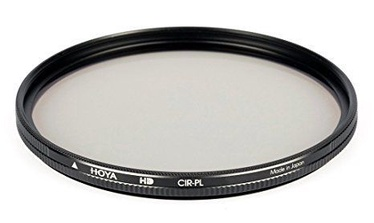 Hoya Slim Cir-Pl Filter 46mm