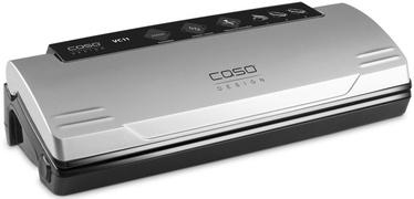 Vakuuma iepakošanas ierīce Caso VC11