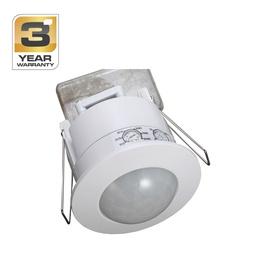 Sensors ST41, 360° 1200W, IP20