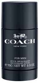 Coach For Men Deodorant Stick 75g