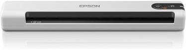 Skeneris Epson WorkForce DS-70 A4