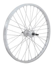 REMERX 219 Back Wheel 219 406x19