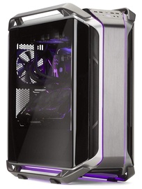 Cooler Master Cosmos C700M Full Tower Black