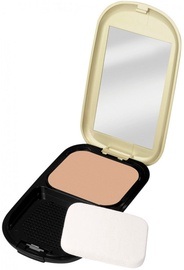 Max Factor Facefinity Compact Foundation SPF15 10g 02