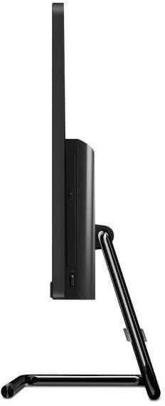 Lenovo IdeaCentre AIO 3 Black F0EW008VPB PL