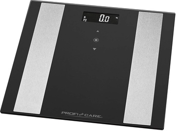 Весы для тела ProfiCare PC-PW 3007 FA