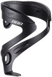 BBB Cycling BBC-11 AeroCage Black Matte black