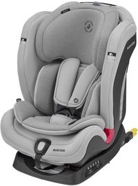 Mašīnas sēdeklis Maxi-Cosi Titan Plus Gray, 9 - 36 kg