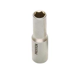 "Proxxon Socket Wrench Head 23362 1/2"" 17mm"