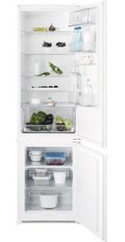 Встраиваемый холодильник Electrolux ENN3101AOW