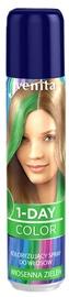 Venita Temporary Color Spray 50ml Green