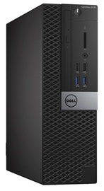 Dell OptiPlex 3040 SFF RM8296 Renew