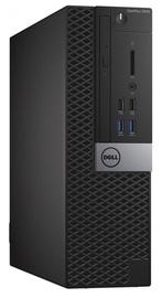 Dell OptiPlex 3040 SFF RM8296 Renew