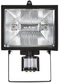 Actis ACS Halopak Floodlight Black 500W Plus